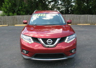2014_Nissan_Rogue photoGallery_975_l