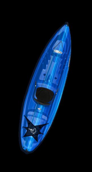 Kayak2